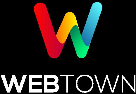 webtown.ie
