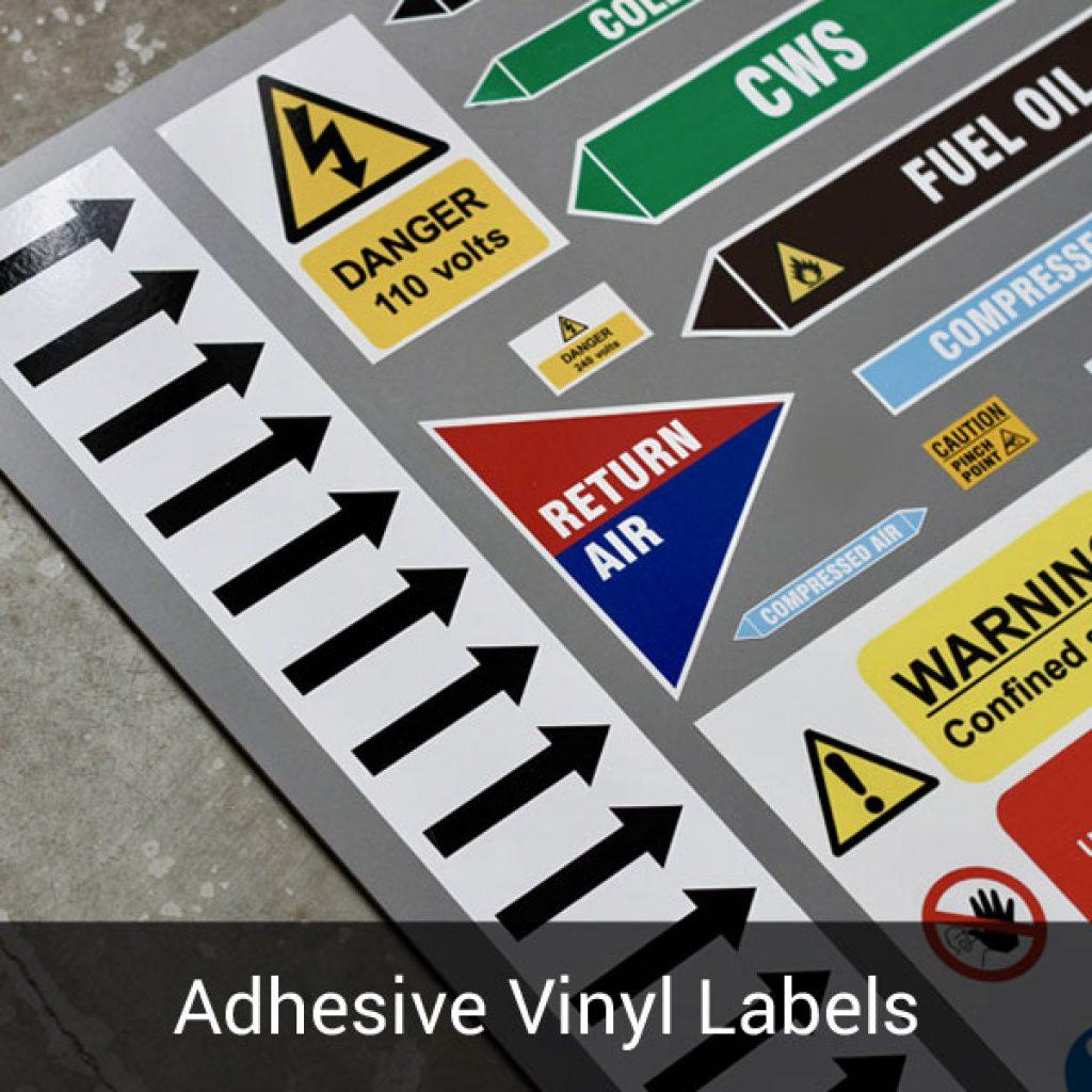 adhesive-menu-2