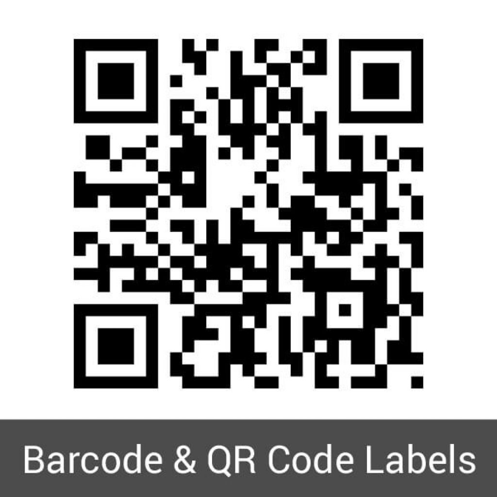 barcode-menu