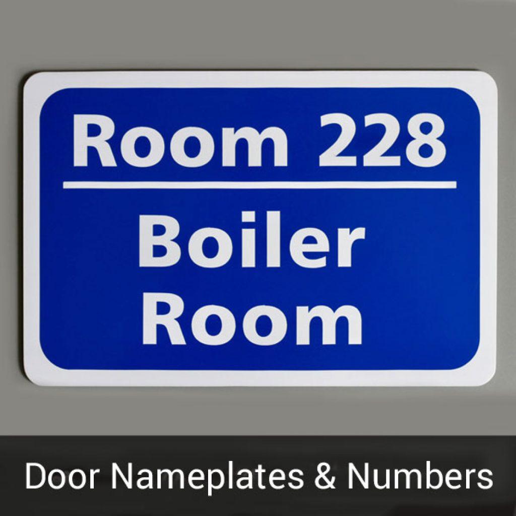 door-menu-2