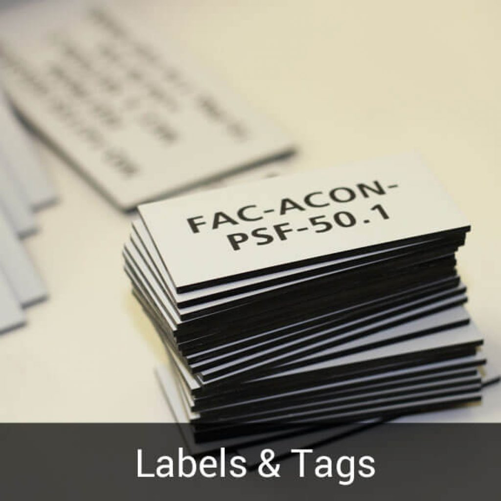 labels-tags-menu