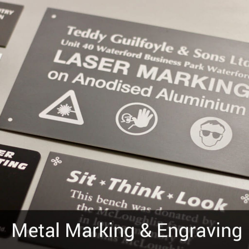 metal-marking-menu