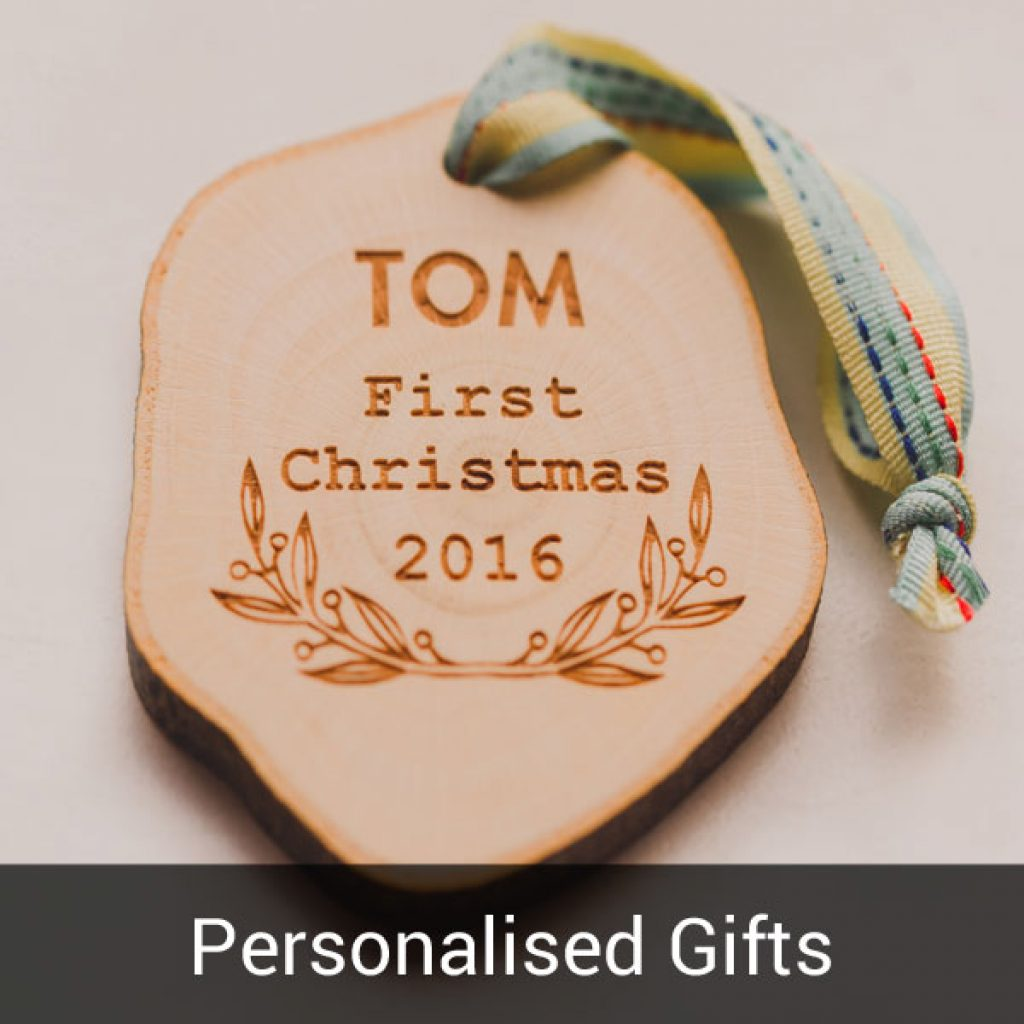 personalised-gift-thumb