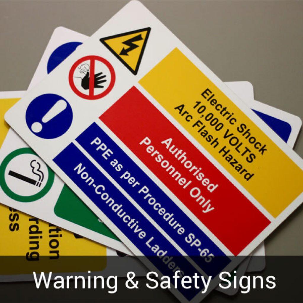 warning-safety-menu