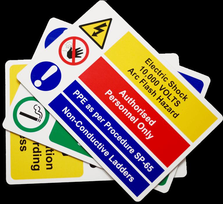 warning-signs1